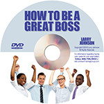 How-to-Be-a-Great-Boss-DVD-Disc-Art
