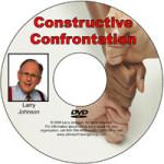 const-conf-dvd