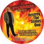 status-quo-cd