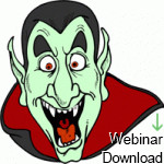 Employees-from-Hell-Webinar-Graphic