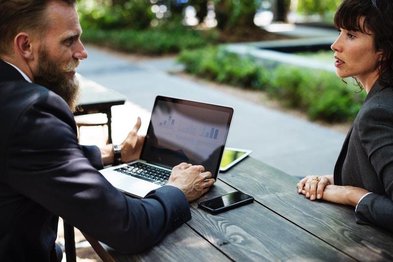 recruiting and retaining millennials