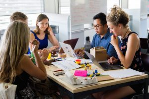 Leading Millennials – What can you do today to leadMillennials?