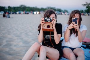 Make Way – The New Generation Z is here!