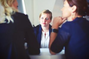 Generational Issues in the Workplace