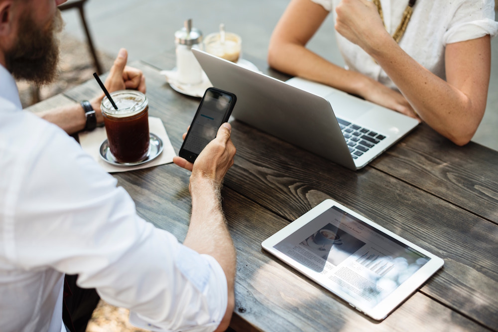 Managing Millennials in the Workplace