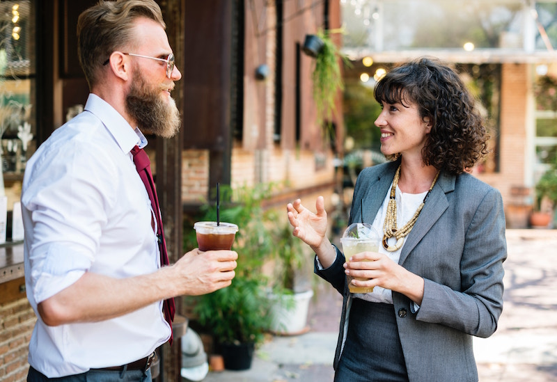 Managing and Motivating Millennials