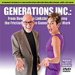 Generations Inc